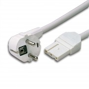 Network cable MK2
