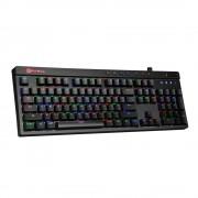 Marvo Gaming Mechanical keyboard KG950