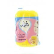 Lula Burete de baie 1 buc Anticelulitic