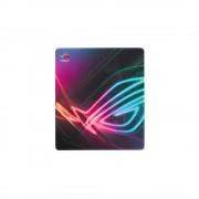 MousePad, Asus ROG STRIX EDGE, Gaming