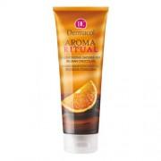 Dermacol Aroma Ritual Belgian Chocolate 250 ml sprchový gel pro ženy