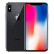 Apple iPhone X 64GB Space Gray CZ