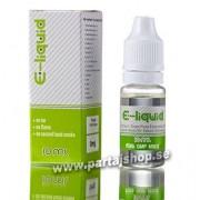 E-juice Camel 0mg