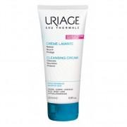 Uriage crema detergente pelle sensibile 200 ml