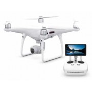 DJI Phantom 4 Pro+ V2 Drone