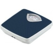 Pithadai Scales Digital Personal Scale American Weigh Aws Size Soehnle Weighing Easy 150kg 0 Control Bmi Weighing Scale(Blue, White)