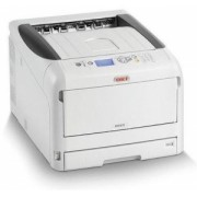 Imprimanta OKI Color C823dn