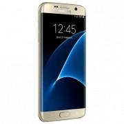 Mobitel Samsung Galaxy S7 Edge G935F, 32GB, zla 8806088184999