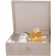Amouage Profumi femminili Dia Woman Set Eau de Parfum Spray 100 ml + Body Lotion 300 ml 1 Stk.