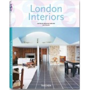 Jane Edwards - Interiors London (Interiors (Taschen)) - Preis vom 18.10.2020 04:52:00 h