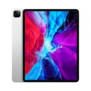 "Apple iPad Pro (4th gen. 2020) 12,9"" Wi-Fi + Cellular 1TB Silver"