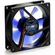 Noiseblocker BlackSilentFan XM2 Computer behuizing Ventilator