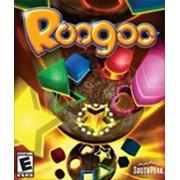ROOGOO - STEAM - PC - WORLDWIDE