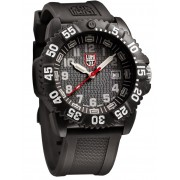 Ceas barbatesc Luminox XS.3051.25TH Navy Seal Colormark 3050 Series Limited Edition 20ATM 44mm