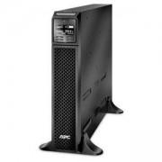 Непрекъсваем ТЗИ APC Smart-UPS SRT 2200VA 230V, SRT2200XLI