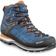 Meindl Litepeak GTX - scarpe da trekking - uomo - Blue