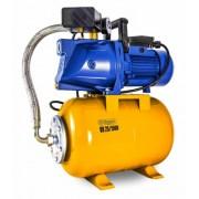 Hidrofor 24 l ELPUMPS VB25/900, 900 W, 3720 l/h