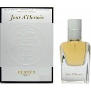 HERMES JOUR D'HERMES EDP 50ML ЗА ЖЕНИ