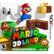 Joc consola Nintendo Super Mario 3D Land