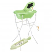 Set baie Rotho Baby Design Top 5 piese mintgreen