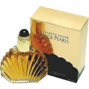 Black Pearls by Elizabeth Taylor for Women Eau De Parfum Spray 3.3-Ounce