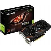 Grafička kartica nVidia Gigabyte GeForce GTX 1060, 6GB GDDR5