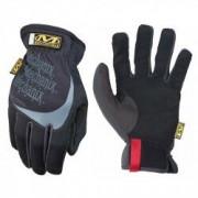 MECHANIX WEAR Gants fast fit black MECHANIX - Taille - XL