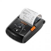 Samsung Bixolon SPP-R200III Plus mobil címkenyomtató, Bluetooth, iOS,