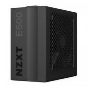Sursa NZXT E500, 500W, 80 PLUS GOLD, Full Modulara