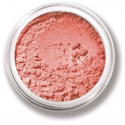 Bareminerals Loose Blush Vintage Peach
