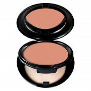 Cover FX Pressed Mineral Foundation 12g (Various Shades) - P60
