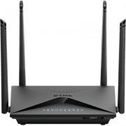 Wireless AC1300 WiFi Gigabit router