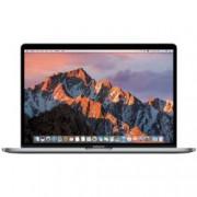 MacBook Pro Retina MPXV2ZE/A Laptop (Core i5/8 GB/256 GB/Iris Graphics)