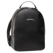 Раница TOMMY HILFIGER - Tommy Staple Dome Backpack AW0AW08308 BDS