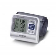 Monitor De Muñeca Presión Arterial Avanzado Omron HEM-6200