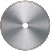 Disc diamantat profesional F 8 Premium