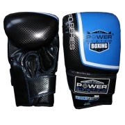 Manusi de box pentru sac Power System PS-5003 Bag Gloves STORM