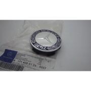 CAPAC JANTA MERCEDES-BENZ A17140001255337