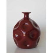 Botella 1411-47