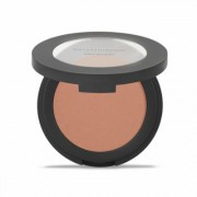 bareMinerals That Peach Tho - Peach Shade 1 Gen Nude Powder Blush Fard 6g