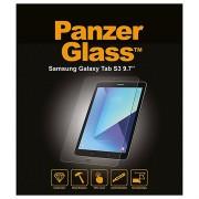 Samsung Galaxy Tab S3 9.7 Panzerglass Screenprotector - Doorzichtig