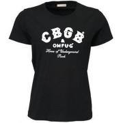 CBGB & Omfug Topp