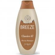 Breeze Classico 67 Doccia Shampoo 250 Ml