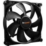 be quiet! SilentWings 3 PWM Computer behuizing Ventilator