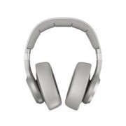 FRESH 'N REBEL CLAMANC WIRELESS OVEREAR ICEGREY