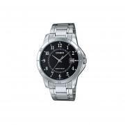 Reloj Casio Para Hombre Modelo: MTP-V004D-1B