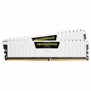 CR DDR4 32GB 3200 CMK32GX4M2B3200C16W