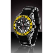 AQUASWISS SWISSport XG Watch 62XG0106
