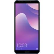 Huawei Y7 (2018) - 16GB - Blauw