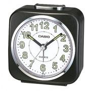 Ceas de calatorie Casio WAKEUP TIMER TQ-143S-1EF